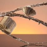 Book Art and Sculpture