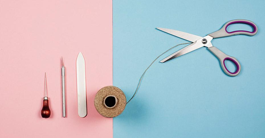 About Paperazzi Design Studio