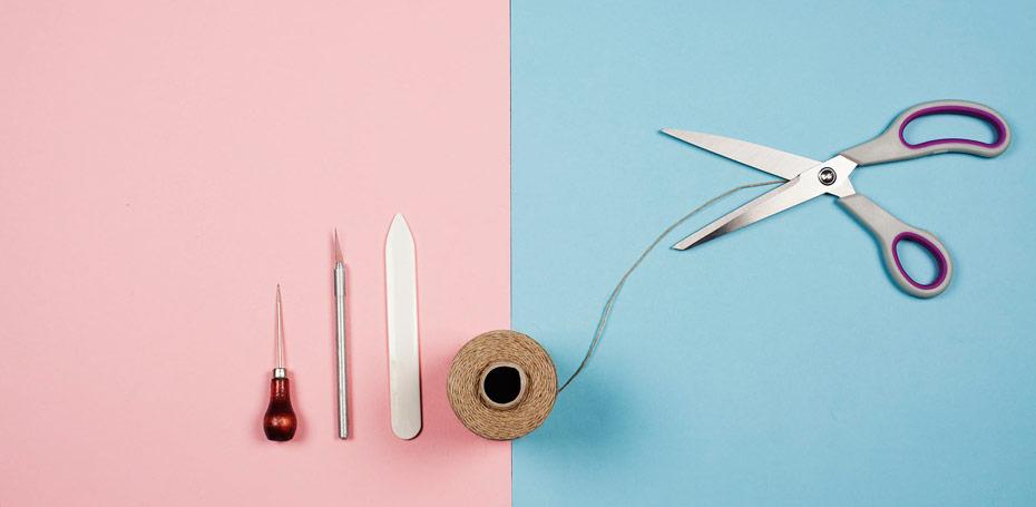 casebinding-tools-large
